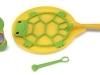 Tootle Turtle Bubble Set image