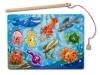 Fishing Game image