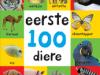Eerste 100 diere (Klein) image