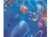 Under The Sea image