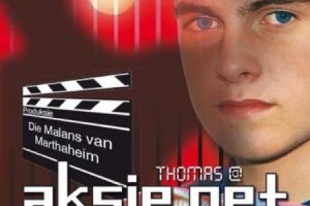 Thomas@Aksie.net picture 2482