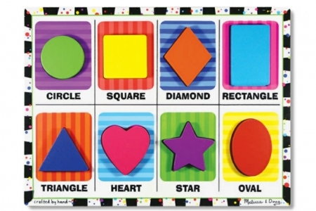 Shapes picture 1759
