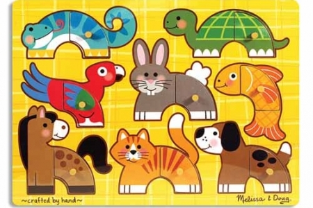 Pets Mix n Match picture 1722