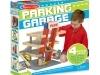 Parking Garage image