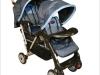 Tandem Stroller image