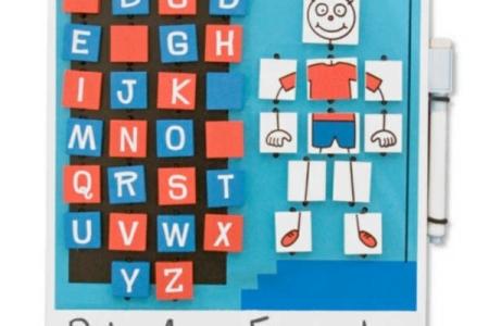Flip to Win Hangman picture 1632
