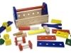 Take-Along Tool Kit  image