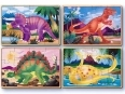 Dinosaur Jigsaw Puzzles in a Box picture 2905