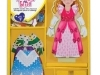 Princess Elise Dress-up Set image