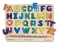 Alphabet Sound Puzzle image