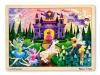 Fairy Fantasy image