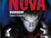 Nova Vuurdoop image