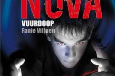 Nova Vuurdoop picture 2779