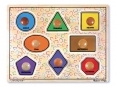 Large Shapes Jumbo Knobs picture 1687