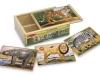 Wild Animals in a Box image