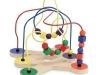Classic Toy Bead Maze image