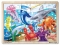 Under the Sea JigsawPuzzle 24 Piece image