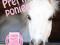 Pret met ponies image