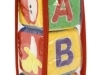 Soft ABC Blocks image