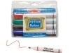 Dry-Erase Marker Set  image