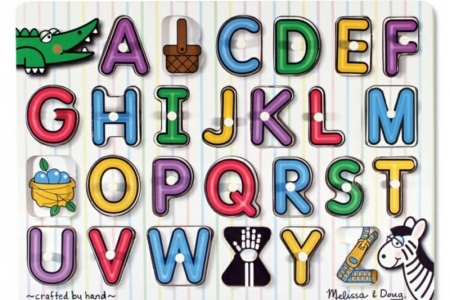 See Inside Alphabet  picture 1755