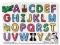 See Inside Alphabet  image