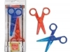 Child-Safe Scissor Set (2) image