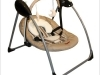 Electronic Baby Swing (Small) image