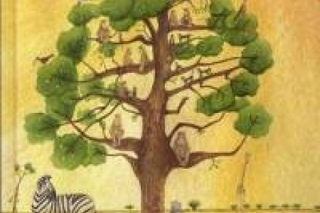 Tales From the Marula Tree picture 2553