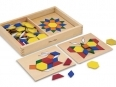 Pattern Blocks and Boards picture 1717