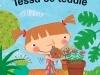 Begin lees-reeks: Vlak 2: Tessa se teddie image
