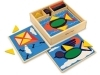 Beginner Pattern Blocks image
