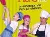 Nie Vir Ma's Nie - 'N Kookboek vir Pa's en Kinders image