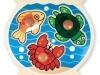 Fish Bowl Jumbo Knob image