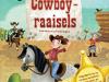 Cowboy-raaisels image