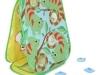 Verdie Chameleon Beanbag Toss image