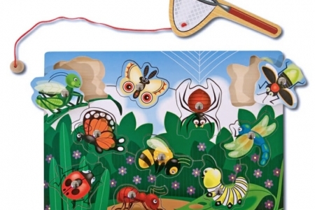 Bug Catching Game picture 1568