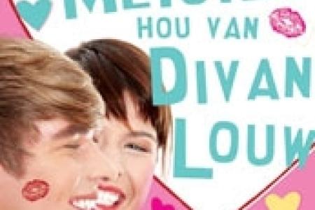Al die meisies hou van Divan Louw picture 3061
