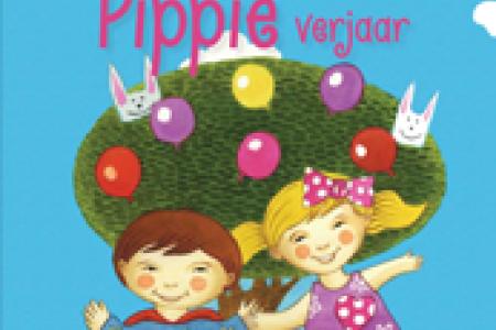 Prinses Pippie verjaar picture 3021
