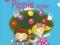 Prinses Pippie verjaar image
