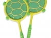 Tootle Turtle Racquet & Ball Set image
