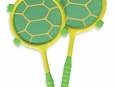 Tootle Turtle Racquet & Ball Set picture 3007