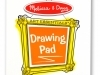 Drawing Pad image