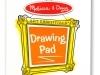 Drawing Pad image