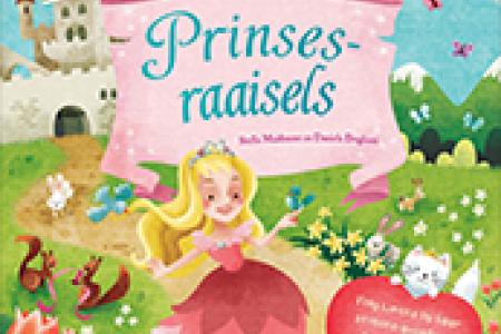 Prinses-raaisels picture 3094