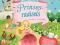Prinses-raaisels image