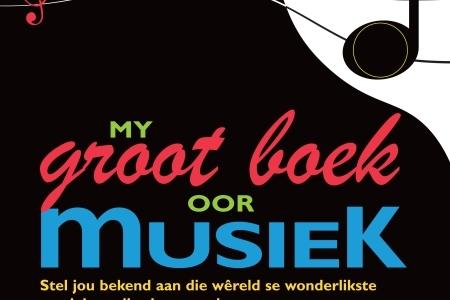 My Groot boek oor Musiek picture 2780