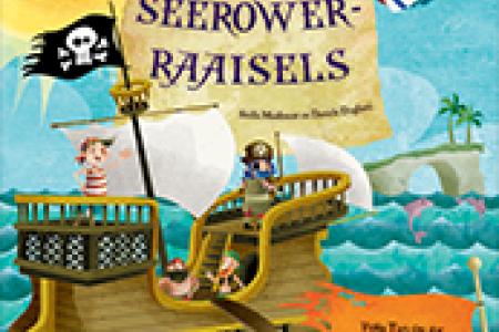 Seerower-raaisels picture 3096