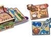 Animal Mini-Puzzle Pack image